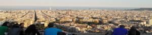 Alturas de Barcelona 4.1