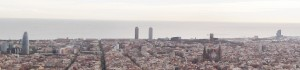 Alturas de Barcelona 7