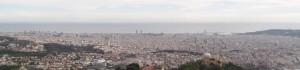 Alturas de Barcelona 8