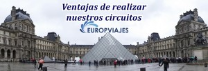 Louvre para Blog 2