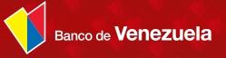 Solicitud de tarjeta de cr dito en banca p blica for Solicitud de chequera banco venezuela