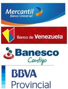 C mo activar la tarjeta de cr dito para usar cupo for Banco de venezuela solicitud de chequera