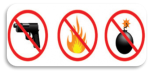 Prohibidos 3