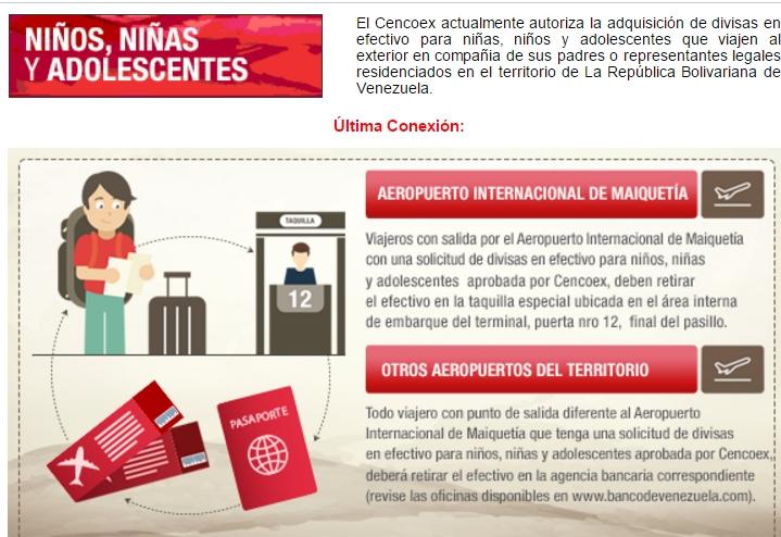 El blog de europviajes la agencia de viajes especializada for Banco exterior empleo caracas
